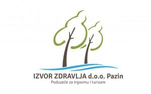 20140429_Izvor_zdravlja_logo