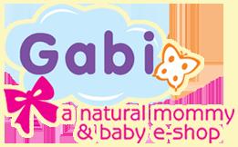 gabi-logo